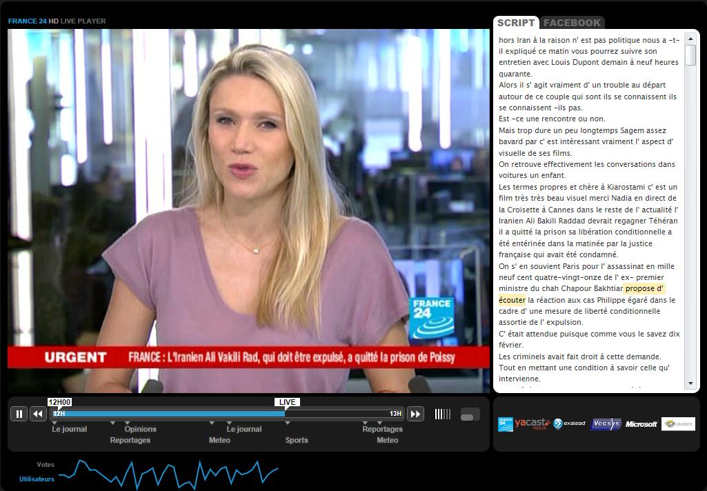 Www.24 video.ru торговля на форексе владивосток